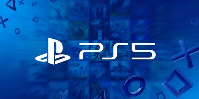 Image of article 'PlayStation 5 will only leave 10 old PS4 games in the back-compat dust [Updated'