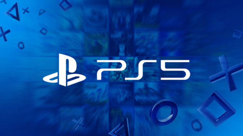 PlayStation 5 will only leave 10 old PS4 games in the back-compat dust [Updated]