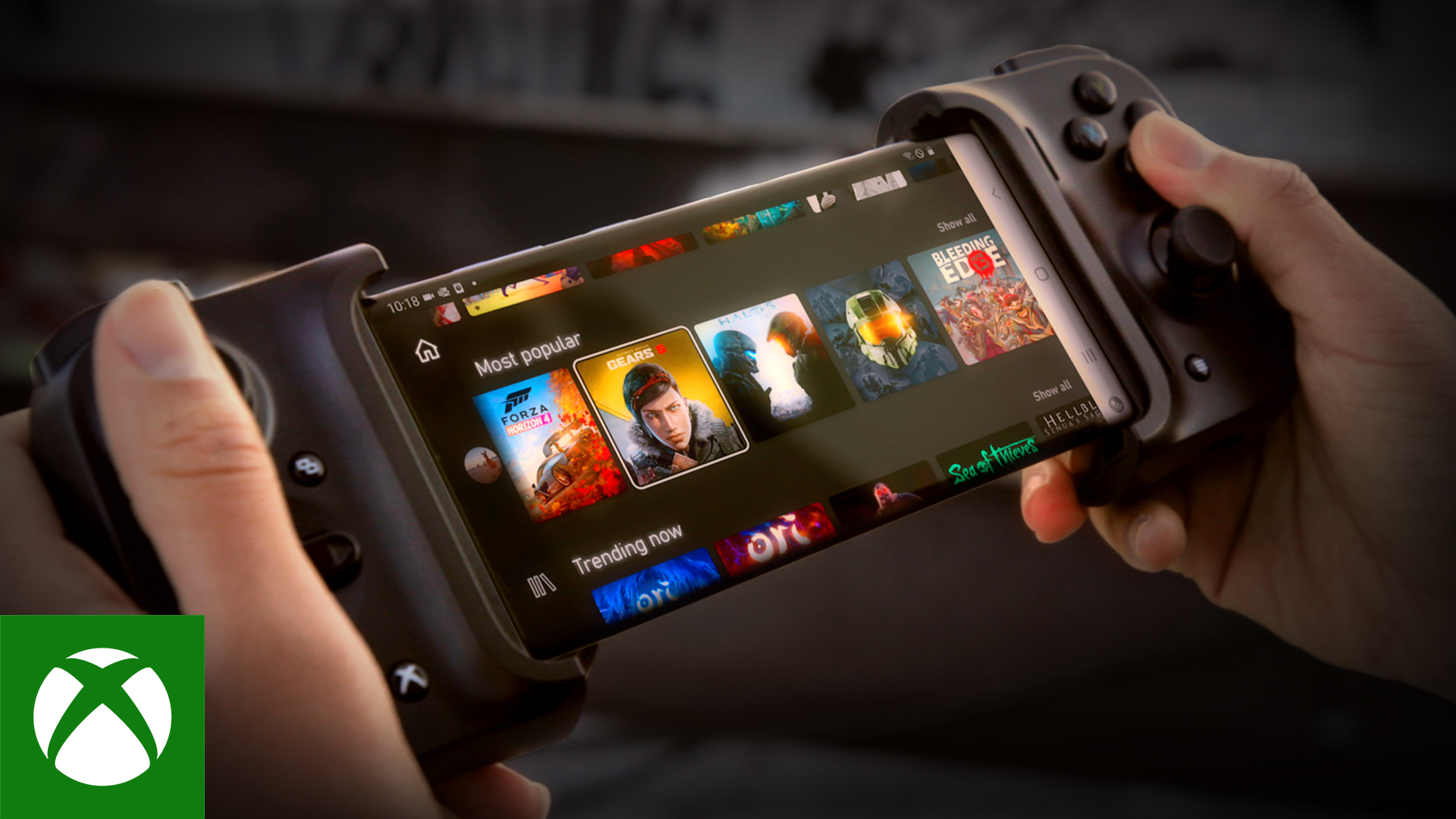 Stream Mobile Games To Youtube