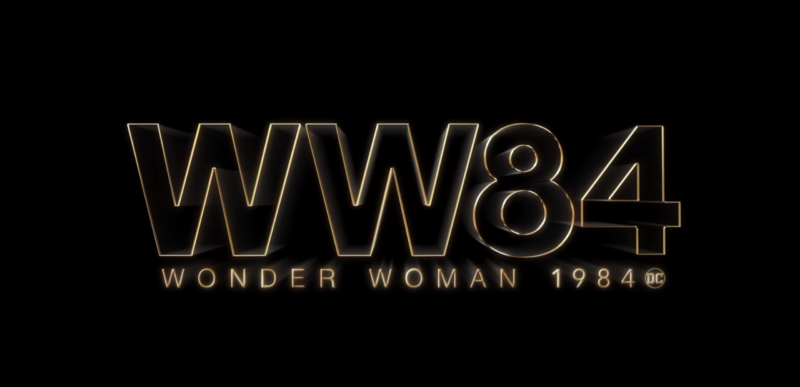 Wonder Woman 1984 will reach theaters, HBO Max the same day: December 25