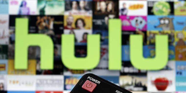Hulu raises Live TV price to $65, matching YouTube TV's latest price hike thumbnail