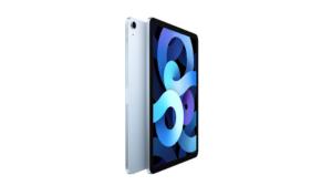 Apple iPad Air (2020) product image