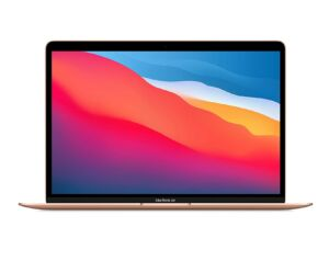 "Apple MacBook Air (End of 2020) Product image ""class ="" ars-circle-image-img ars-buy-box-image"