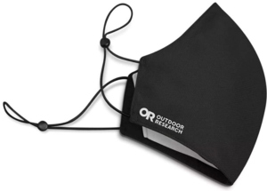 Outdoor Research Mask Kit product image