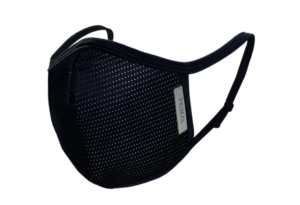 Primal Wear Carbon Face Mask 2.0 product image