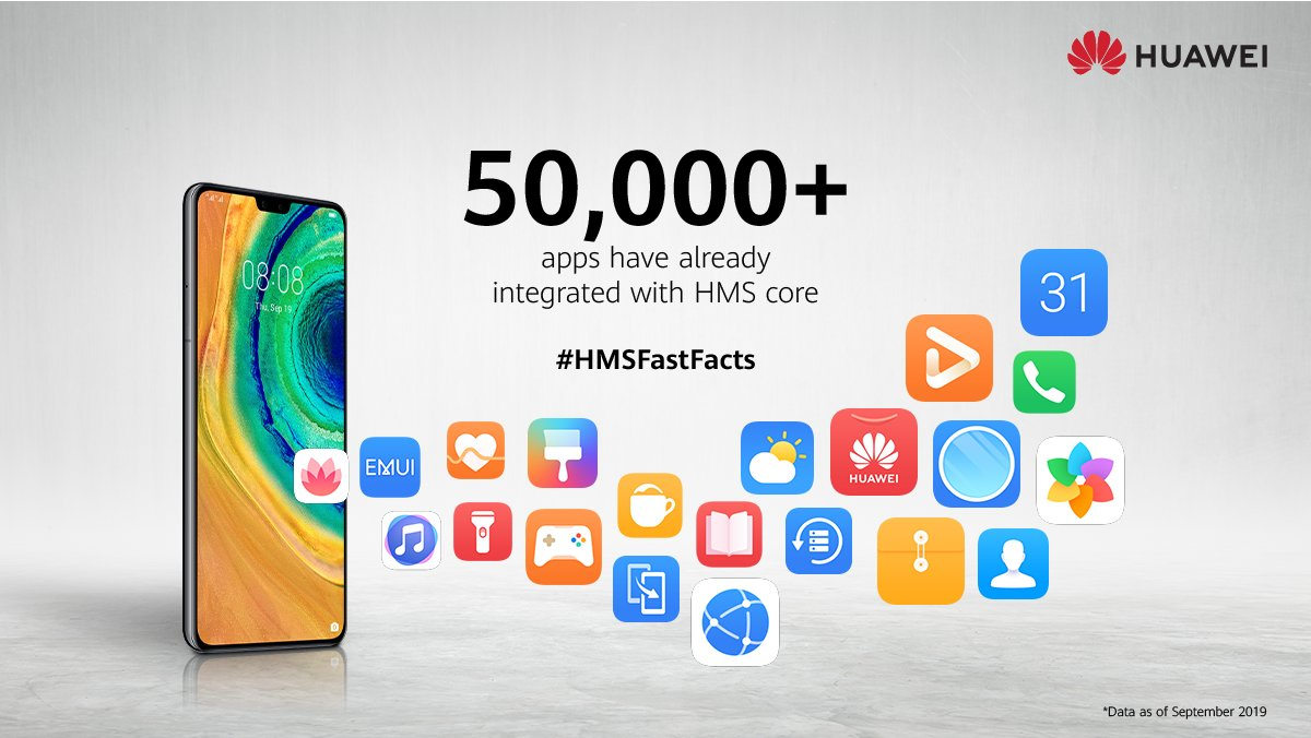 These are rookie numbers. There are 3 million apps on Google Play, and 2 million on the App Store.