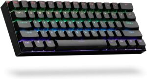 "Obinslab Anne Pro 2 product image ""class ="" ars-circle-image-img ars-buy-box-image"
