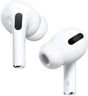 Apple AirPods Pro + Beats Powerbeats Pro product image