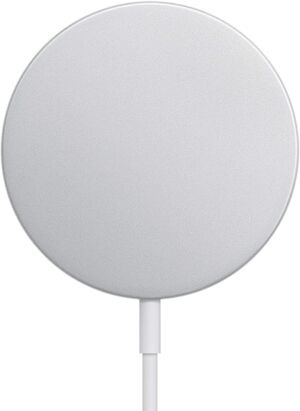 Apple MagSafe Charger product image