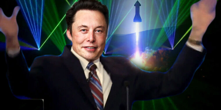 elon musk its happening starship 760x380