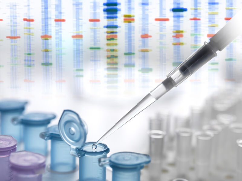 30 years since the Human Genome Project began, what's next?