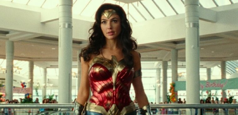<em>Wonder Woman 1984</em> posted the strongest box office showing yet during the pandemic, despite many movie theaters still being shuttered.  Warner Bros. just fast-tracked a third film in the franchise with Director Patty Jenkins back at the helm.