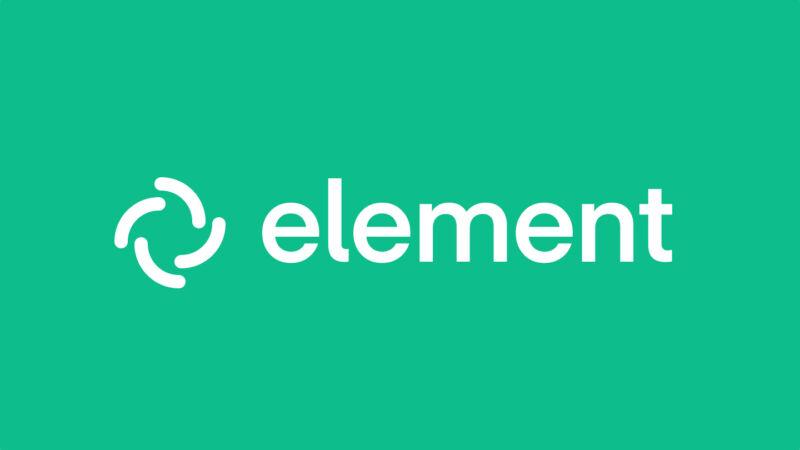 "Google Play bans open source Matrix client Element, citing ""abusive content"" [Updated]"