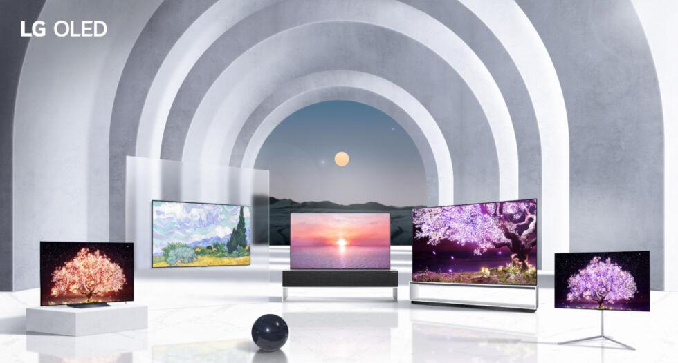 LG-OLED-980x526.jpg