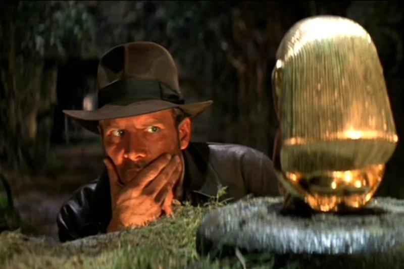 Bethesda, Lucasfilm tease new Indiana Jones video game
