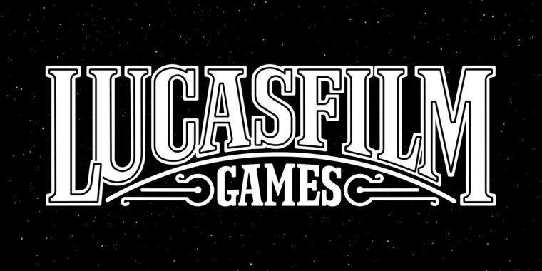 Image of article 'Disney brings back the Lucasfilm Games brand for future Star Wars titles'