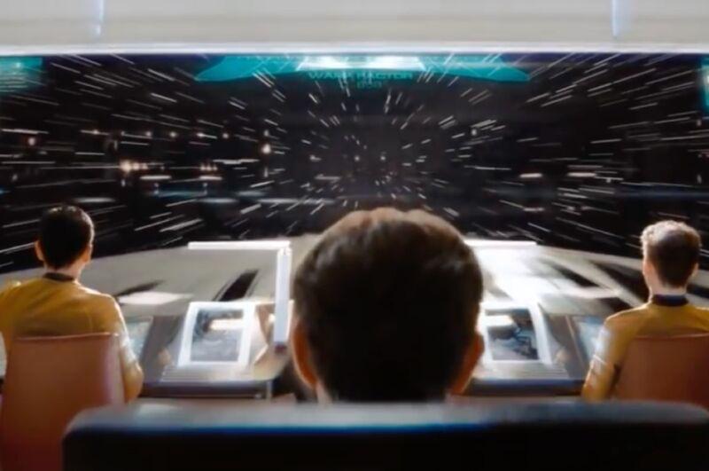 عکس از فیلم