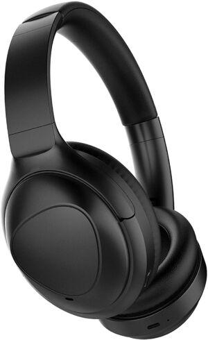 Puro Sound Labs PuroPro Hybrid Active Noise Canceling Headphones product image