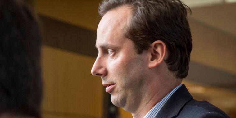 Uber: Bankrupt engineer Levandowski is hiding millions from creditors