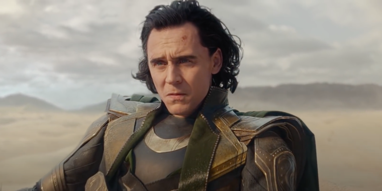 Loki and Star Wars: The Bad Batch get Disney+ premiere dates - Ars Technica