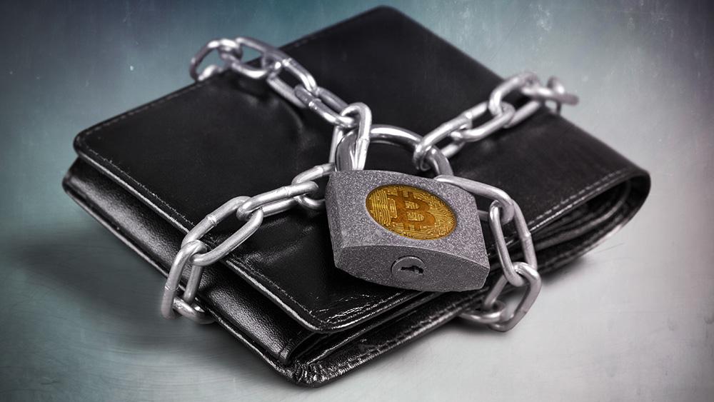 Cel mai bun portofel criptografic: Top 5 pentru a vă proteja Bitcoin-ul