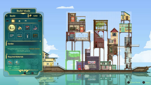 <em>Spiritfarer</em> is a relaxed and touching management sim about moving on.