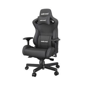 Anda Seat Kaiser 2 & Anda Seat T-Pro 2 product image
