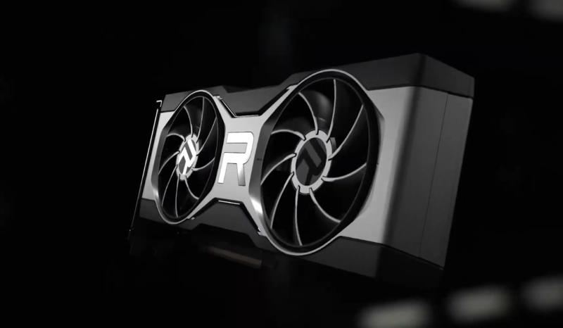 The RX 6700XT GPU reaches retailers soon. When will it reach average customers, however? Honestly, who's to say at this point?