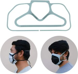 Mask Fit Accessories product image
