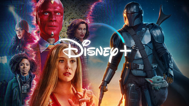 Why Disney+ only needed 16 months to crack 100 million subscribers