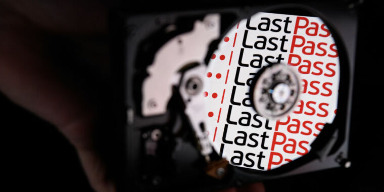 Demand for fee to use password app LastPass sparks backlash