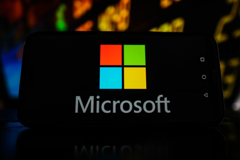 """Microsoft accounts can go passwordless, making """"password123"""" a thing of the past"""