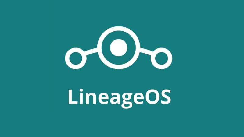 LineageOS 18.1 brings Android 11 to over 60 smartphones