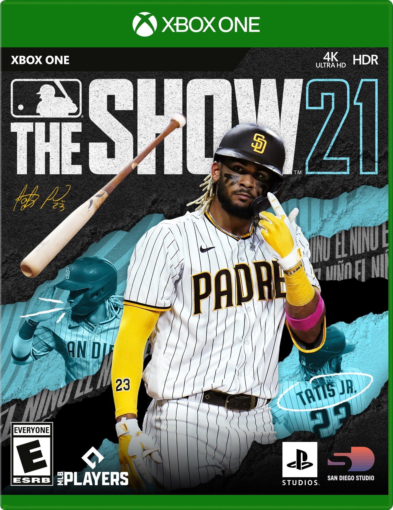 "That ""PS Studios"" logo on an Xbox retail box still looks a bit weird..."