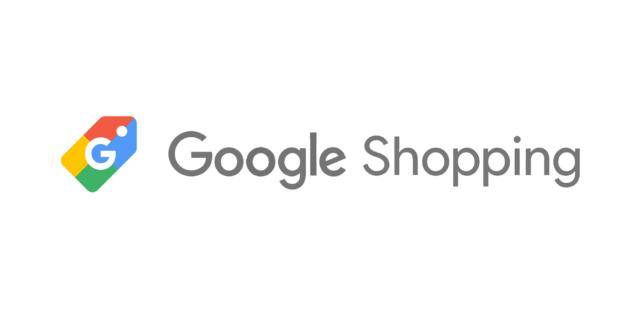 Google is killing the Google Shopping app