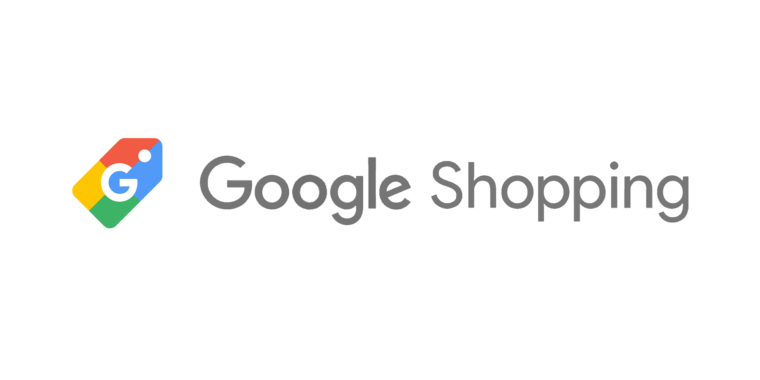 Google is killing the Google Shopping app thumbnail