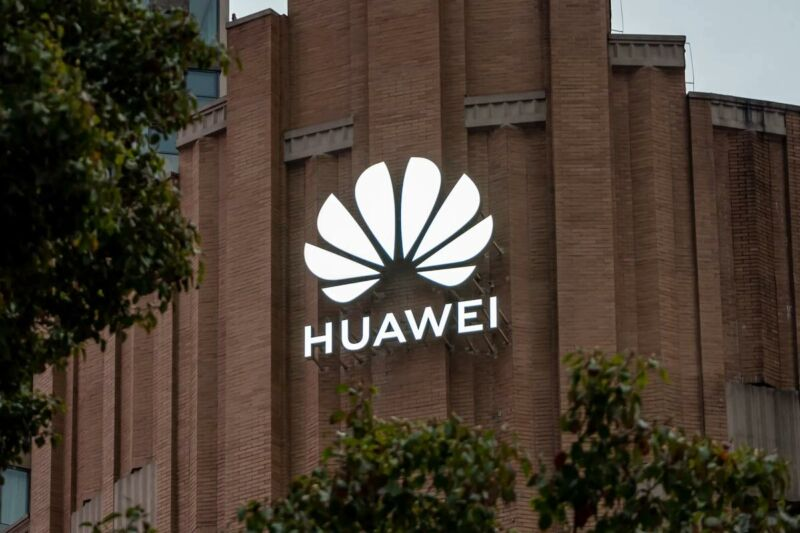 US sanctions are squeezing Huawei, but for how long?