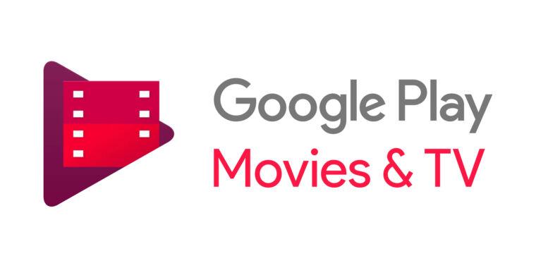 "Google is killing ""Google Play Movies TV"" on smart TVs"