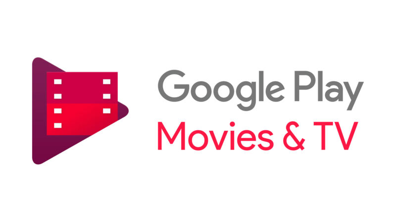 "Google is killing ""Google Play Movies & TV"" on smart TVs"