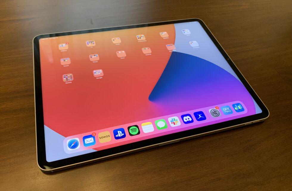 2021-129-inch-iPad-Pro-front-980x641.jpe