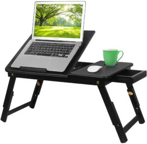 Recommended Lap Desks product image