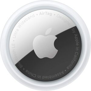 Apple AirTag product image