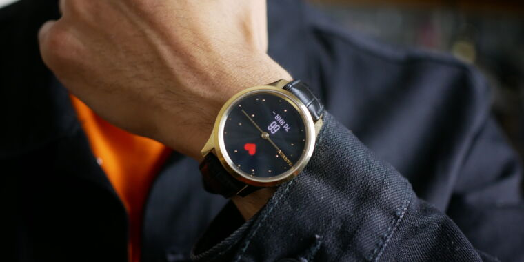 The best smartwatches for every type of user