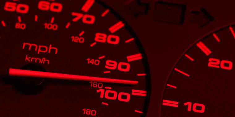 Appeals court allows parents to sue Snap over 100 mph car crash
