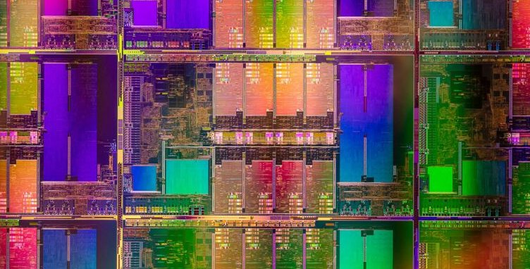 Intel's new Core i9-11980HK leads the 11th-gen laptop CPU lineup.