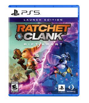 "<em></noscript> Ratchet & Clank: Rift Apart </em> Immagine del prodotto"" class=""ars-circle-image-img ars-buy-box-image""/></div> </p></div> <h3 class="