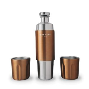 High Camp Flasks product image