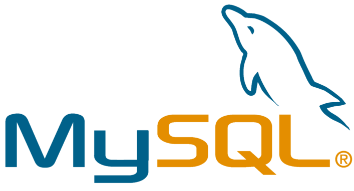 Warning: Learning the care and feeding of MySQL instances does not grant knowledge of or safe interaction with actual marine mammals.