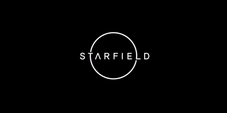 Starfield reveal: Coming November 11, 2022, exclusively to PC, Xbox Series X/S