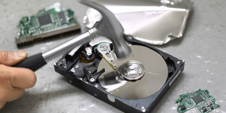 busted hard drive 760x380.